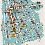 indonesian-car-rental-yogyakarta-street-maps