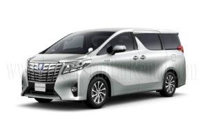 indonesian-car-rental-alphard