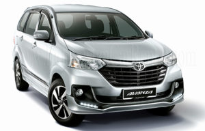 indonesian-car-rental-avanz