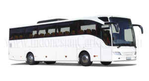indonesian-car-rental-big-bus