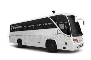 indonesian-car-rental-micro-bus